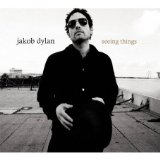 Jakob Dylan: Seeing Things